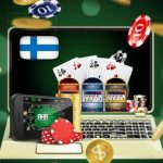 Do Away With Poker Tips Issues Once And For All