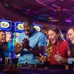 The Solitary Best Method To Utilize For Gambling Revealed
