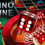 Thoughts Blowing Method On Online Poker