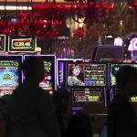If You Read Nothing Else At This Time Learn This Report On Slot