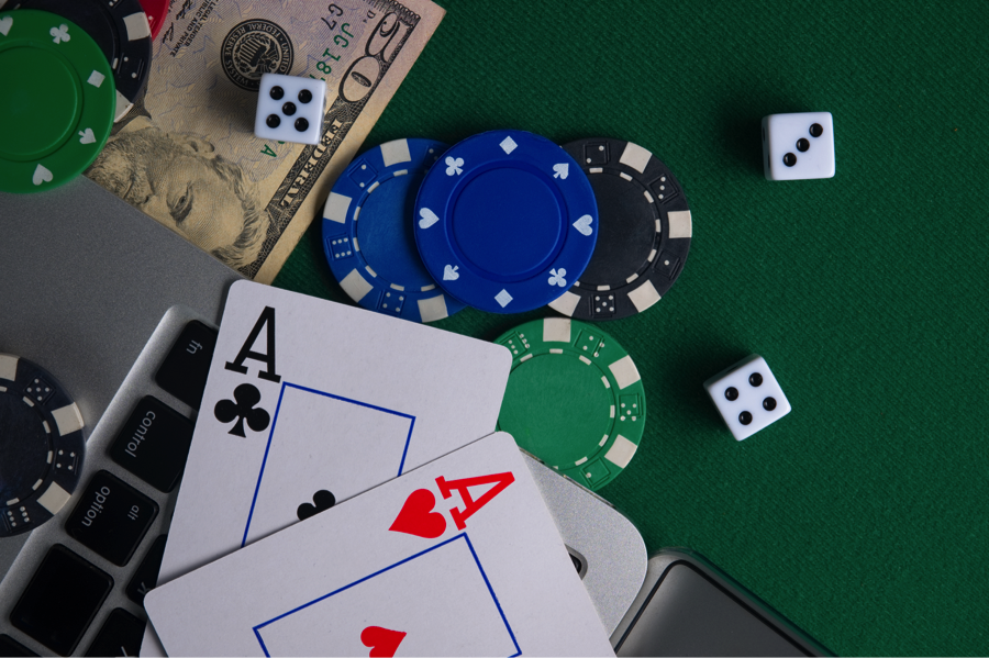 One Surprisingly Effective Solution to Online Casino