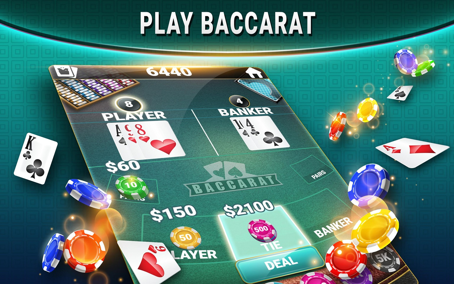 Is Casino A Rip-off