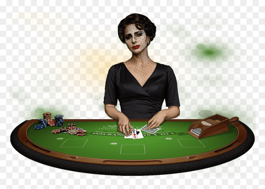 Questioning How One Can Make Your Casino Rock? Read This!