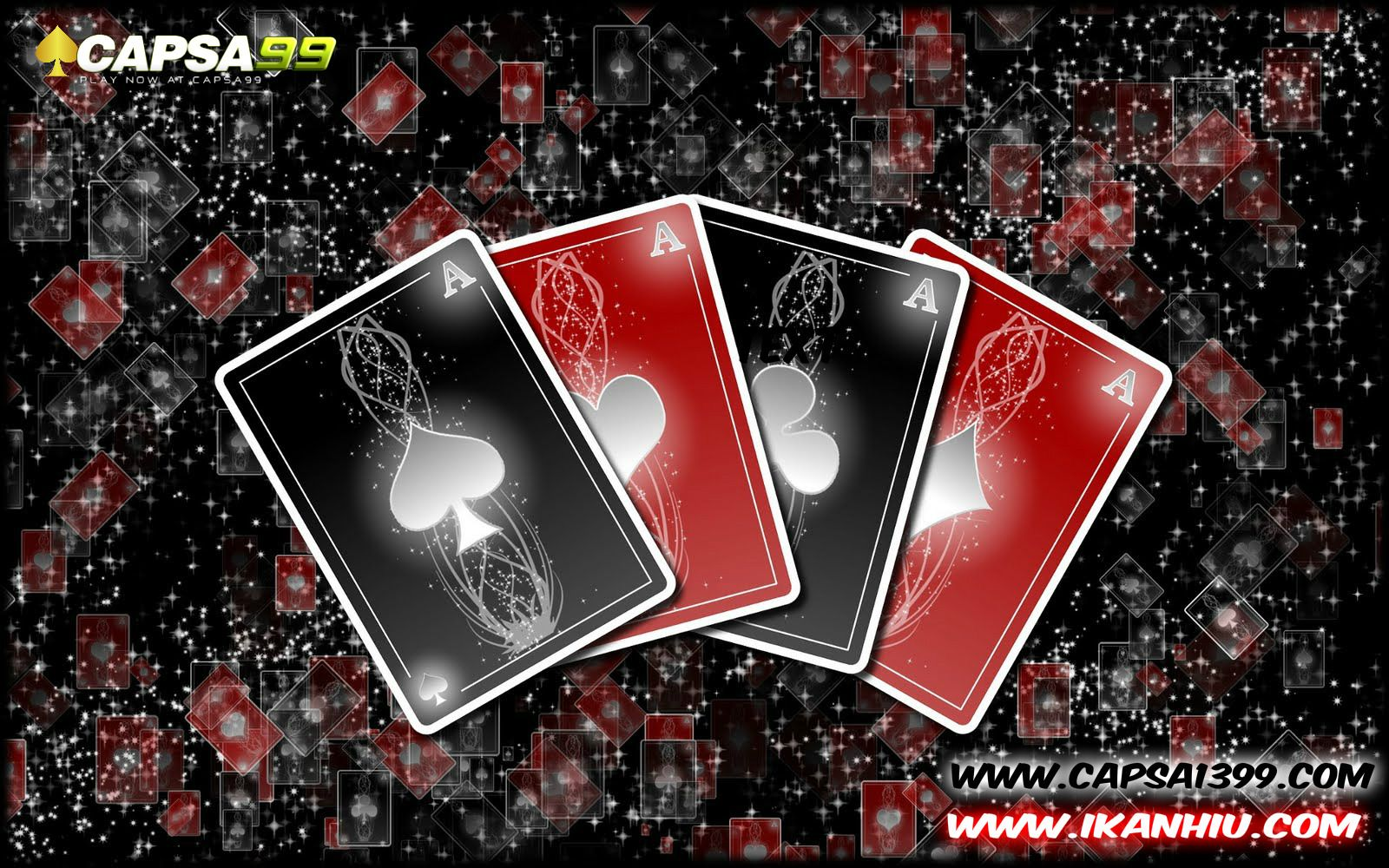 The Advantages Of Several Types Of Casino