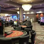 4 Reasons Why You Must Try Online Slots
