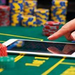 Little Identified Methods To Take Advantage Of Out Of Casino
