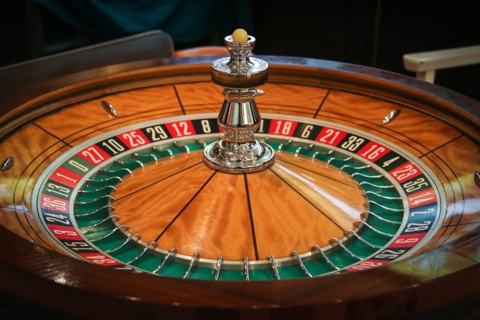 Concepts Formulas And Shortcuts For Online Casino