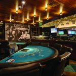 Five Enticing Ways To Enhance Your Gambling Skills