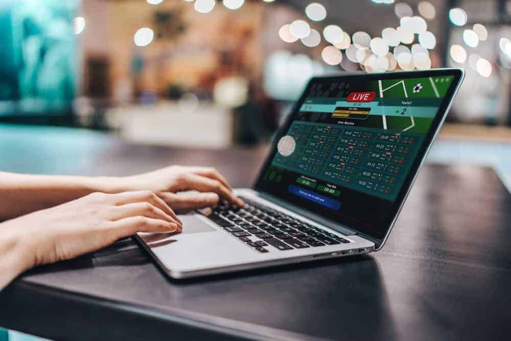 Online Gambling Pay Attention To These 10 Alerts