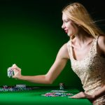 This Could Happen To You Online Poker Errors To Avoid