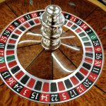Facebook Pages To Follow About Online Casino