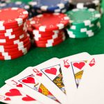 Closely-Guarded Casino Card Video Game Tricks Described