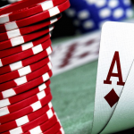 Lies You've Been Told About Gambling