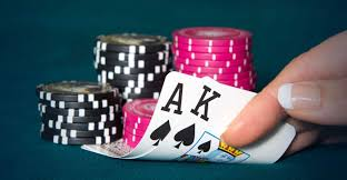 High 10 Ideas With Poker Online Free
